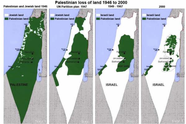 """Znalezione obrazy dla zapytania: Autonomię Palestyńską"""""""