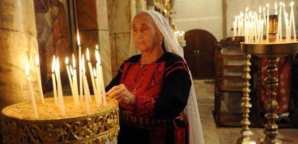 palestyna-chrzescijanie-1