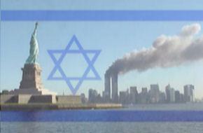 9-11 israel