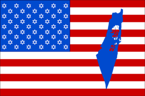 usraelmap