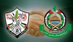 Fatah_Hamas