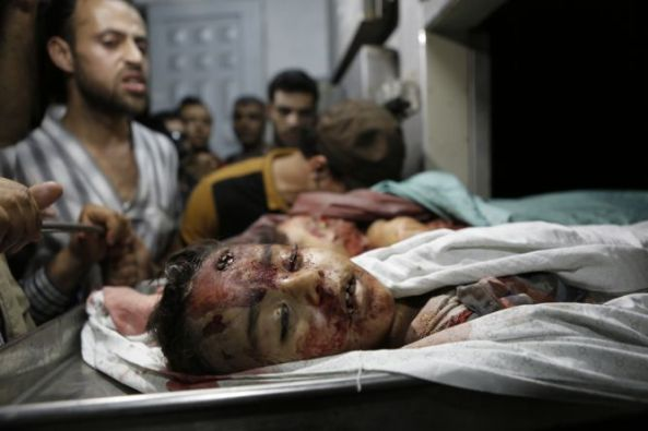 gaza_graphic_87