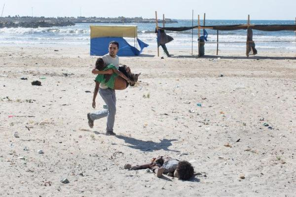 murder on gaza beach.jpg large