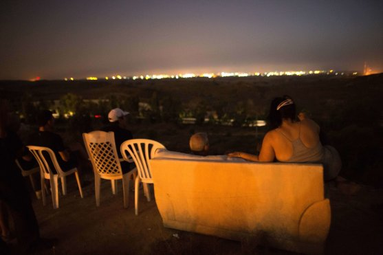 sderot 2