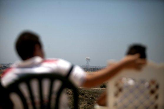 sderot 3