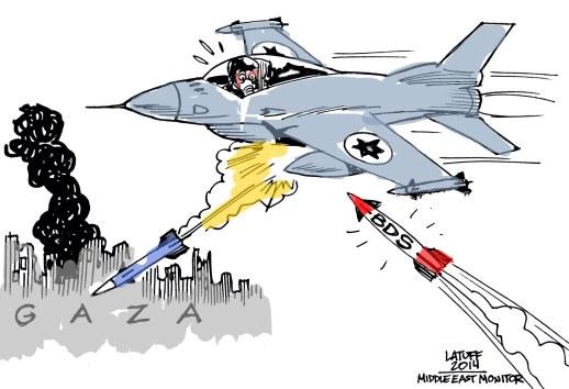 boycott-apartheid-israel-gaza