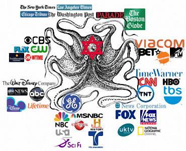 zionist_media_octopus