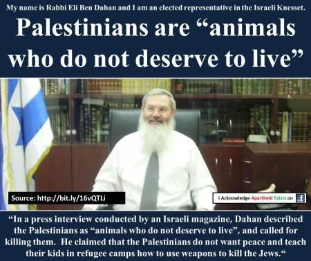 israel-rabbi-eli-ben-dahan